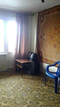 Аренда квартиры, Мурманск, Улица Карла Маркса - Фото 2