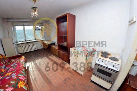 Продам комнату в 5-к квартире, Новокузнецк г, улица Циолковского 9 - Фото 2