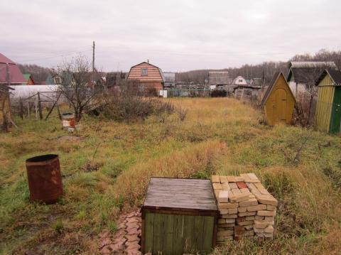 Дача в Алексине Тульской области - Фото 2