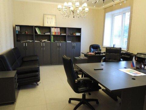 Сдам офисное помещение 100 кв.м в городе Мытищи - Фото 3
