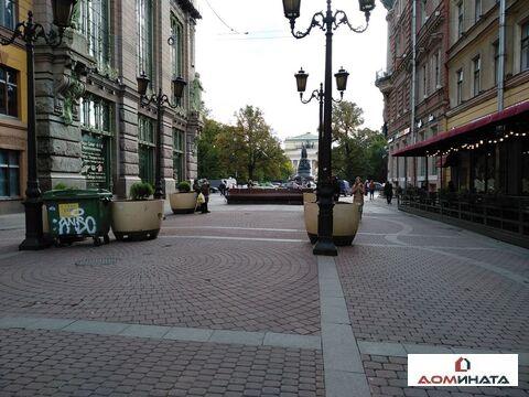 Продажа готового бизнеса, м. Гостиный Двор, Малая Садовая улица д. 3 - Фото 3