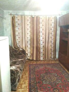 Продажа комнаты, Череповец, Строителей пр-кт. - Фото 2