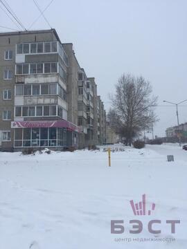 Коммерческая недвижимость, ул. Павла Зыкина, д.14 - Фото 3