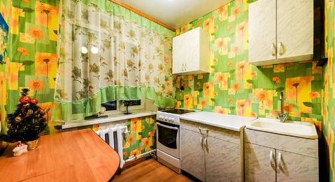 Продажа 1-комнатная квартира - Фото 4