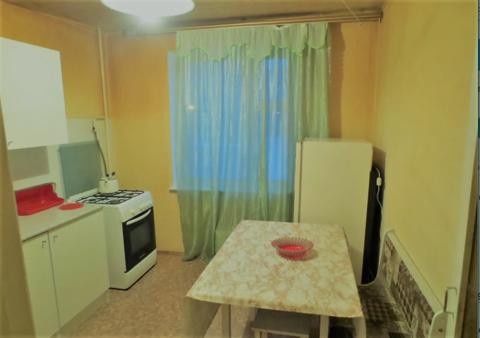 Сдается 2 комнатная квартира в Чехове станция Вишневый бульвар. - Фото 1