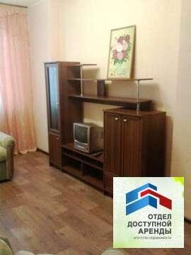 Квартира ул. Челюскинцев 52 - Фото 2