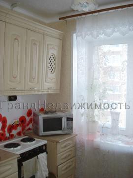 Продам 1-комнатную в Советском районе. - Фото 1
