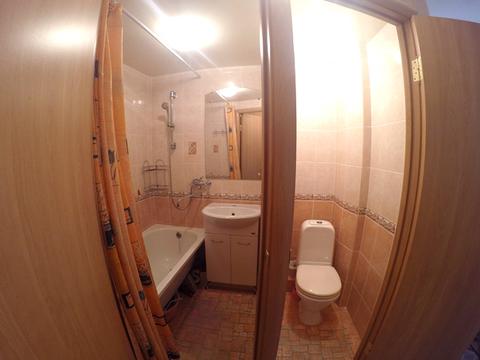 7 причин купить 2- комнатную квартиру по ул. Карпинского 30 - Фото 5