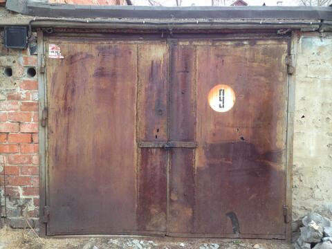 Объявление №48863085: Продажа помещения. Иркутск, ул. Сеченова,