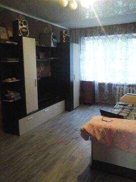 Квартира в центре Энгельса! - Фото 3