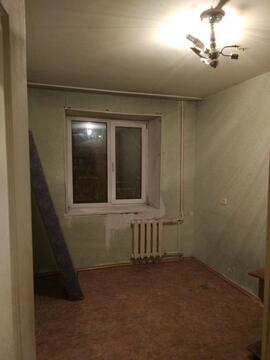Продам 3-к квартиру, Иркутск город, Красногвардейская улица 14 - Фото 3