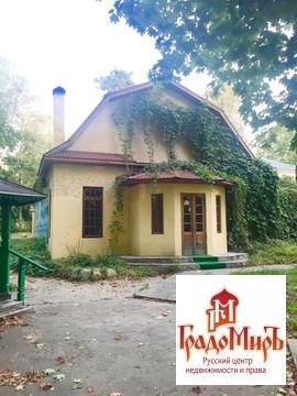 Продается Ресторан / кафе, Дмитров г, 300м2 - Фото 4