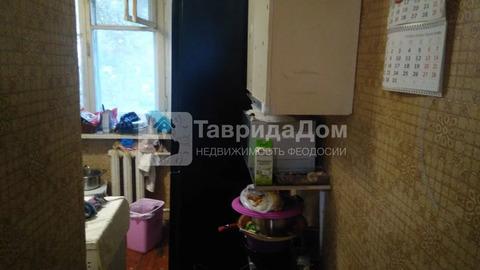 Продажа квартиры, Феодосия, Старшинова б-р. - Фото 4