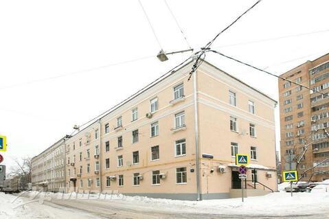 Продажа квартиры, м. Баррикадная, Электрический пер. - Фото 2