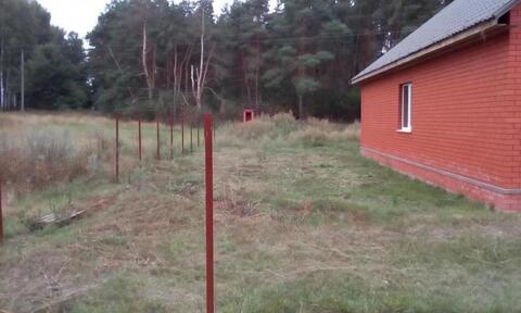 Продажа дома, Головчино, Грайворонский район, Белгородская область . - Фото 3