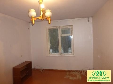 Сдам 2-к квартиру на Шуменской, 10 - Фото 3