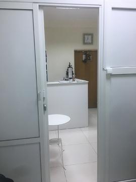 Действующий медицинский кабинет в центре Сочи - Фото 5