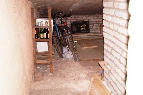 Продается гараж ГСК Полет (ул.Гудкова) - Фото 5