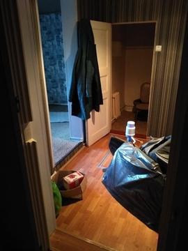 Сдается дом на длительный срок - Фото 5