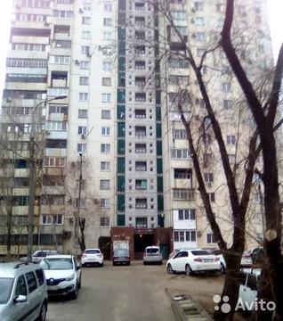 3-к квартира, 68 м, 6/16 эт. - Фото 1