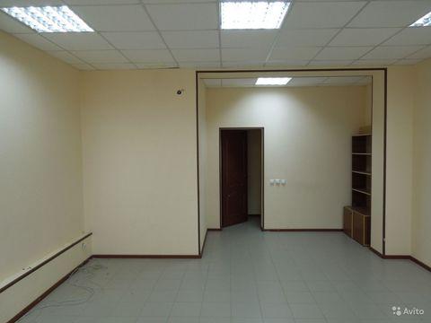 Продам офис 65 кв.м. ул. 50 лет Октября 36а - Фото 4