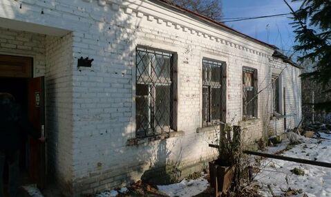 Продажа псн, Новомосковск, Новомосковский район - Фото 1