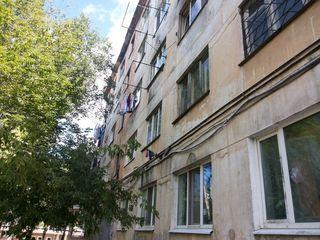 Продажа комнаты, Находка, Ул. Комсомольская - Фото 1