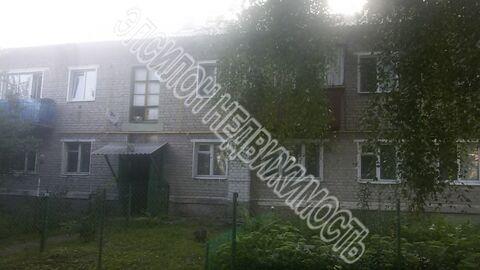 Продается 2-к Квартира ул. Красная - Фото 1