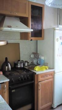 Аренда квартиры, Ижевск, Ул. Дзержинского - Фото 1