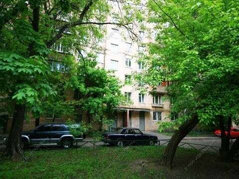 Продажа квартиры, м. Динамо, Петровско-Разумовский пр. - Фото 4