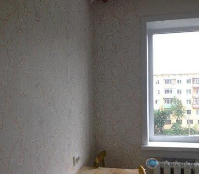Продажа квартиры, Братск, Ул. Депутатская - Фото 1