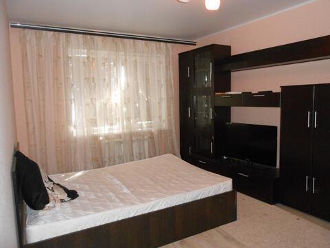 Сдается квартира в новом доме - Фото 1