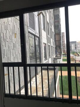 Предлагается к продаже 4-я квартира с муниципальным ремонтом - Фото 5