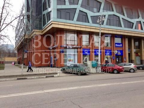 Сдам . Белгород, Гражданский п-т - Фото 1