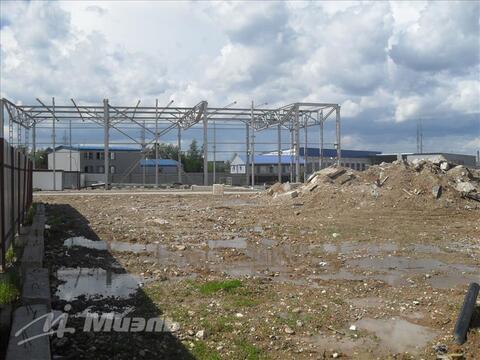 Продам земельный участок, город Одинцово - Фото 1