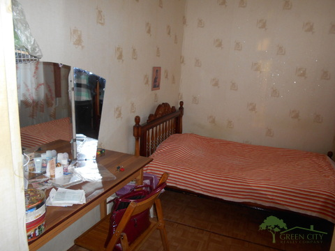 Сдаю двухкомнатную квартиру в Симферополе - Фото 5