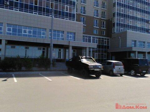Аренда офиса, Хабаровск, Вахова 10б - Фото 1