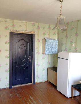 Продается комната 14 кв.м, Светлова 3 - Фото 2