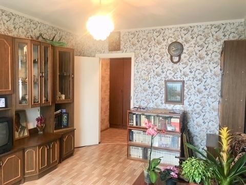 3-комнатная квартира Конаково, Строителей 6 - Фото 2