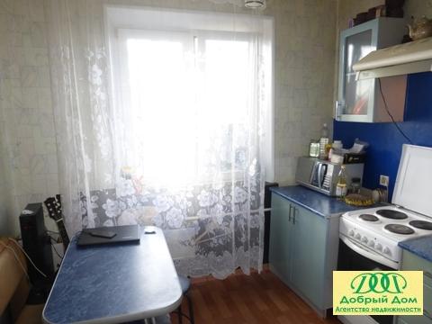Продам 1-к квартиру на чмз, Кавказская, 31 - Фото 3