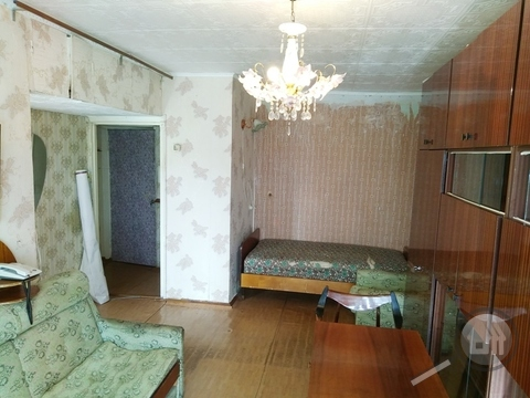 Продается 1-комнатная квартира, пр. Победы - Фото 3