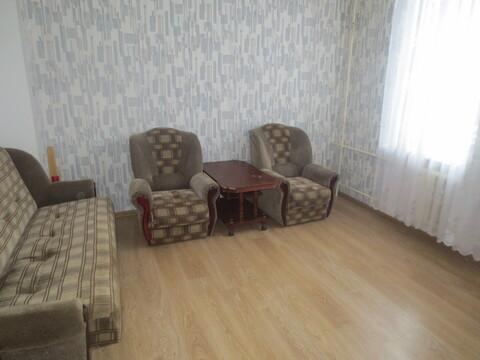 Сдам комнату 18 м2 в центре г. Серпухов, ул. Советская 59/9 - Фото 1