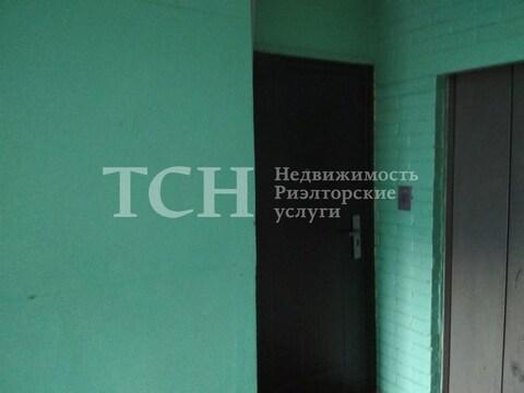 2-комн. квартира, Монино, ул Баранова, 3 - Фото 1
