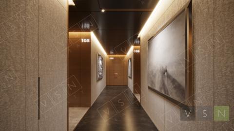 Продается квартира г.Москва, 5-й Донской проезд - Фото 1