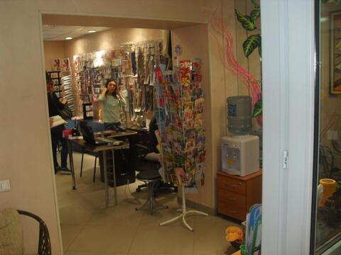 Торговое помещение, 40 кв. ул. Красная - Фото 4