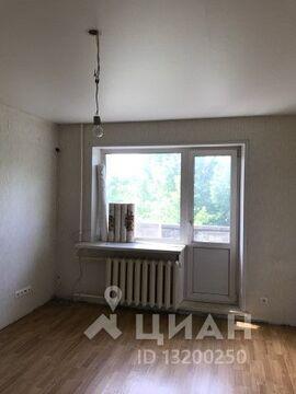 Продажа квартиры, Новокуйбышевск, Ул. Молодогвардейская - Фото 2