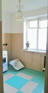 Однокомнатная квартира на кбс - Фото 2