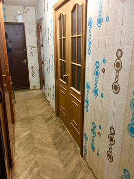 Продам 3 квартиру в Москве у метро Свиблово - Фото 5