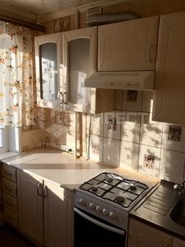 Квартира, Мурманск, Халатина - Фото 2