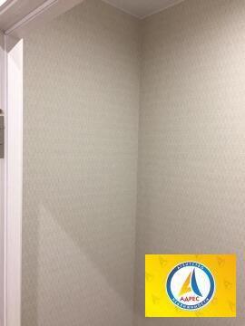 1-к квартира в доме премиум класса - Фото 4